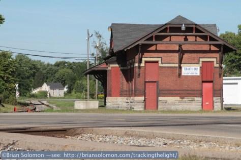 PRR station Circleville Ohio IMG_9202