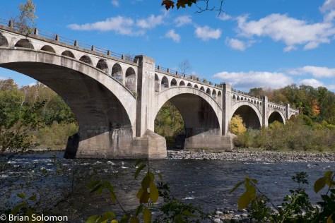 DL&W_bridge_Slateford_Jct_DSCF4412