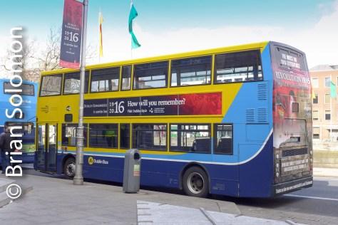 Bus_Dublin_Easter_Sunday_P1420261