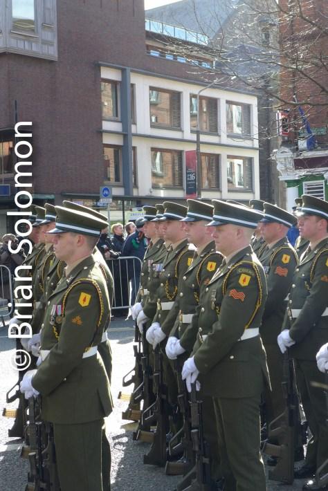 Parade_Dublin_Easter_Sunday_P1420206