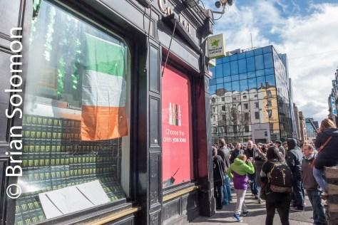 Parade_Dublin_Easter_Sunday_P1420214