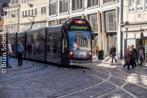 Duwag_Tram_Freiburg_DSCF6101