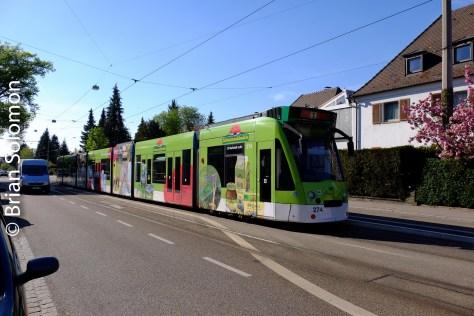 Tram_HasemannStr_Freiburg_DSCF6008