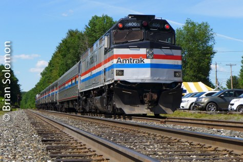 Amtrak_display_train_Claremont_NH_P1480043