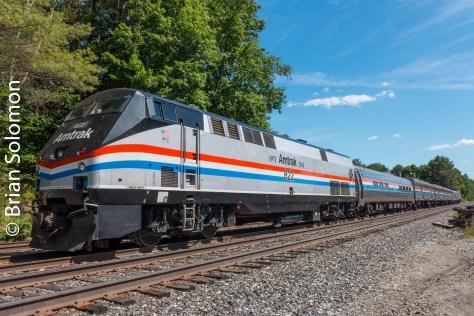 Amtrak_exhibit_train_Claremont_NH_P1480056