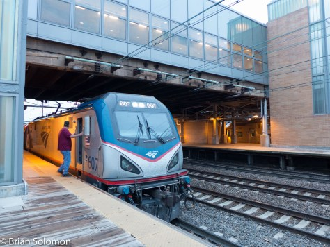 Amtrak_607_w_train_57_at_Trenton_P1480804