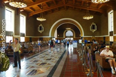 LA_Union_Station_P1500090