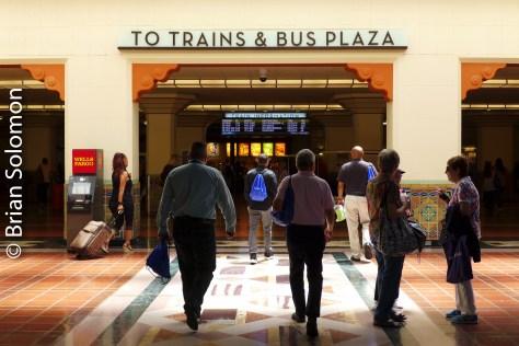 LA_Union_Station_P1500106