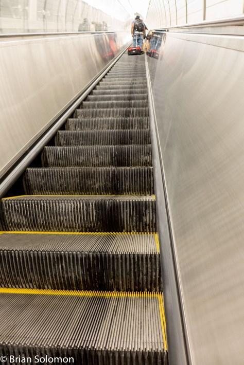 NYC_Subway_Flushing_Line-Hudson_Yards_Manhattan_P1490985