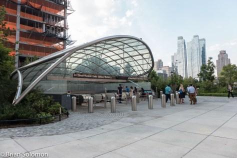 NYC_Subway_Flushing_Line-Hudson_Yards_Manhattan_P1490996