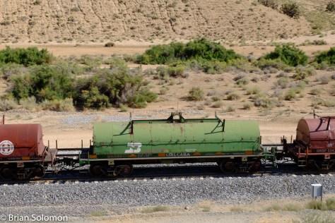BN_Coil_train_cars-DSCF2204