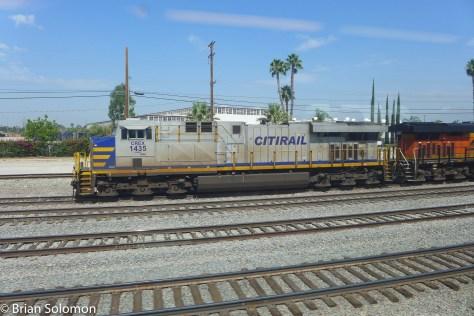 Metrolink_view_from_the_train_San_Bernardino_P1500667