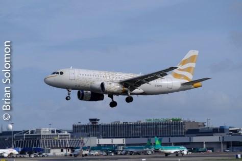british_airways_dublin_airport_dscf4060