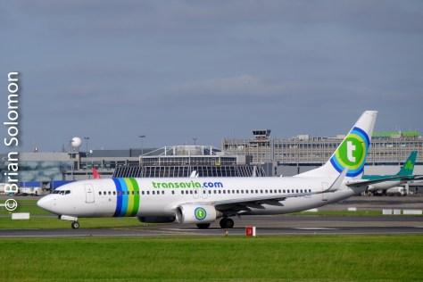 transavia_at_dublin_dscf4312