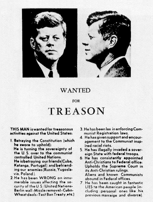 JFK_WantedPoster