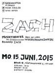 ZACH_Musiktheater