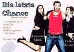 letze_chance