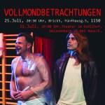 Vollmond_Tournee_Flyer_vorne