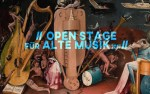 alte-musik-open-stage