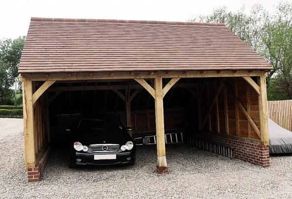 comment Construire un garage Construire un garage    Conseils pour construction dun garage
