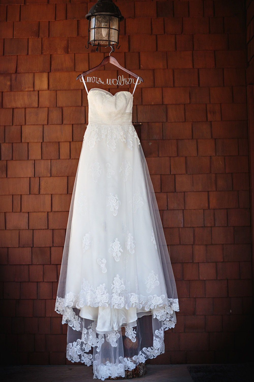 country wedding ideas country themed wedding dresses wedding dress