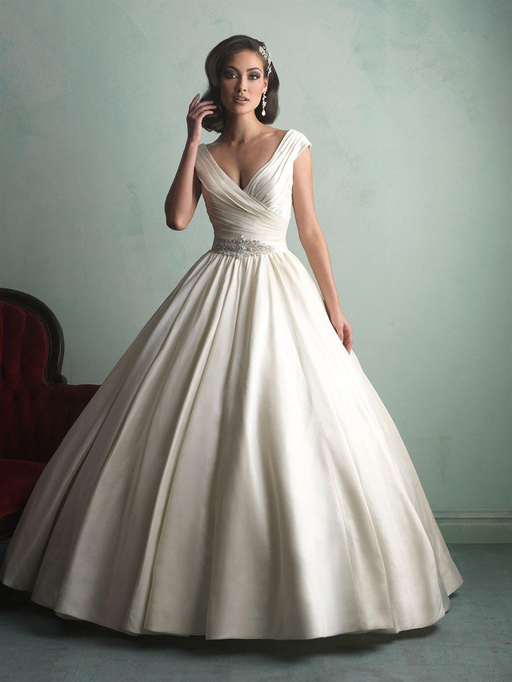 top wedding gowns most popular wedding dresses allure bridals wedding gown