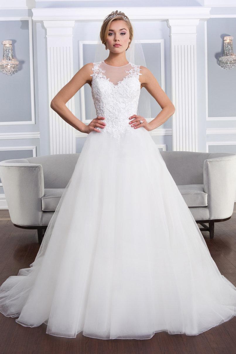 top wedding gowns most popular wedding dresses lillian west wedding gown