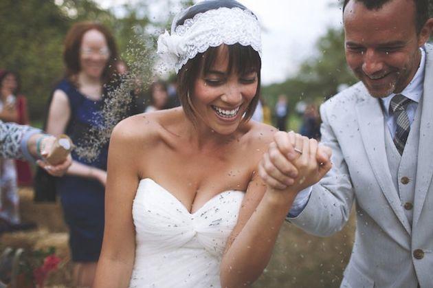 How to Wear a Bob for your Wedding   Bridal Bobs   Bridal Musings Wedding Blog 0