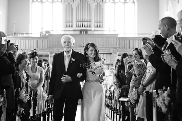 Processional Song Ideas   Spotify Playlist   Bridal Musings Wedding Blog 9