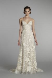 Lazaro-Fall-2012-10