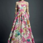 Fashion Friday: Valentino Resort 2013