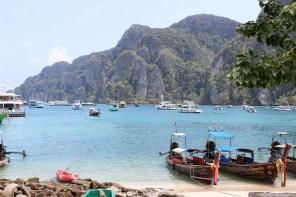 Top 10 best honeymoon rentals on Airbnb