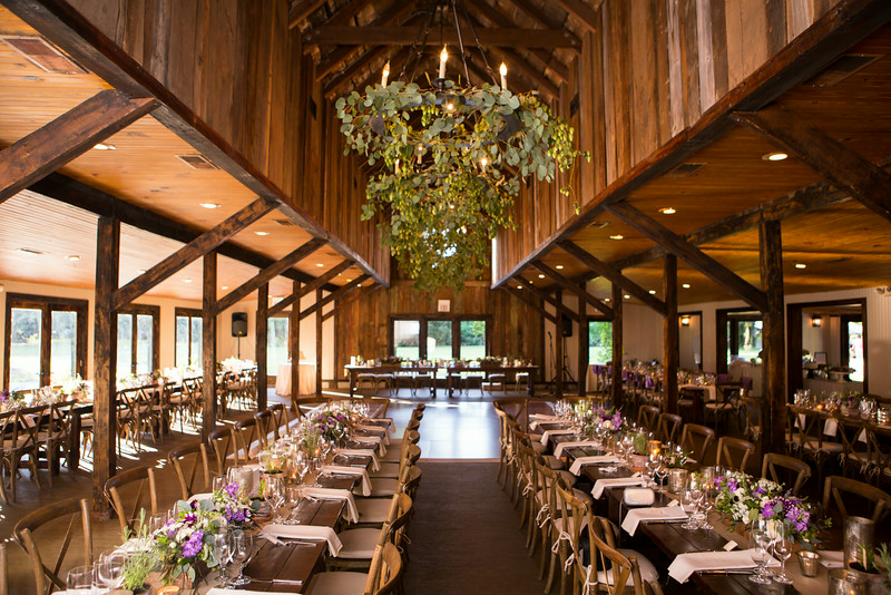 Charleston Wedding Venues | Wedding Planning & Design ...