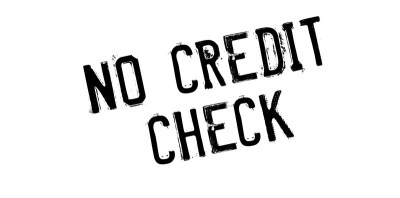 Payday loans online no credit check direct lender - Editorial RM