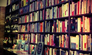The best bookshops in Buenos Aires