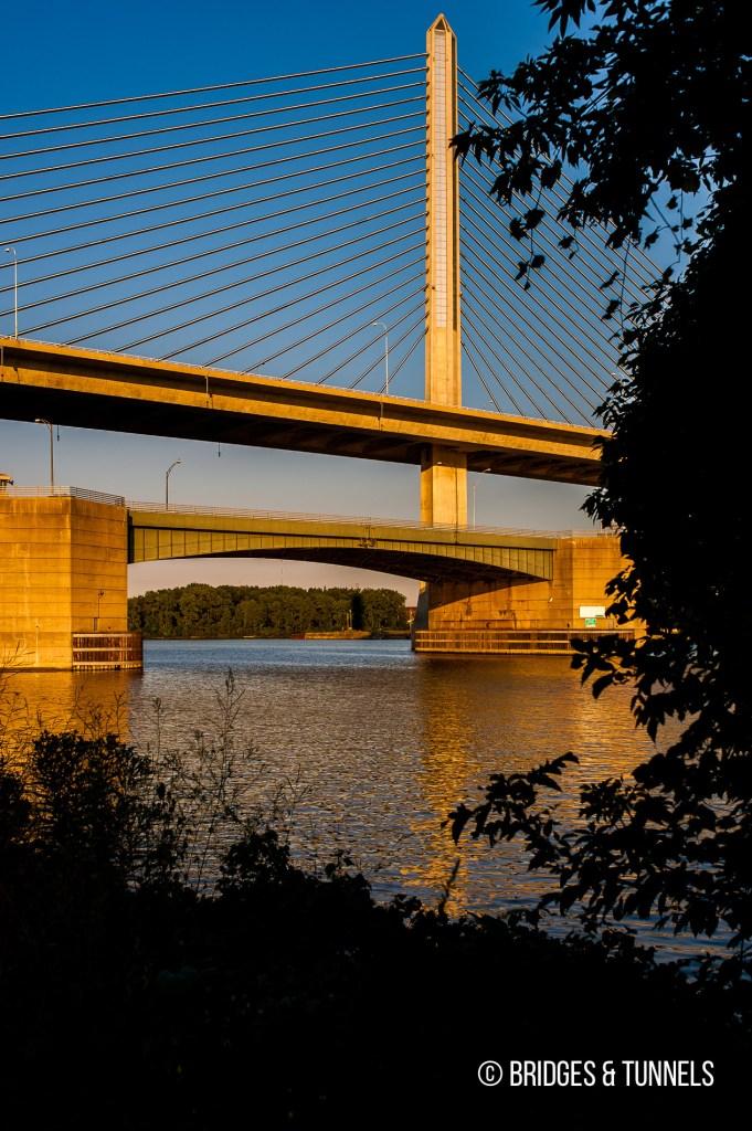 Craig Memorial Bridge
