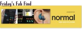 Normal Earphphones