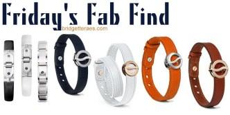 Philip Stein Health Bracelets
