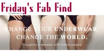 Thinx Underwear