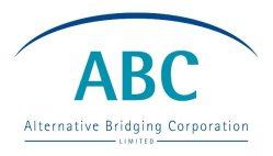 ABC Logo(3)