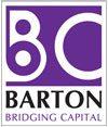 Barton Bridging Logo