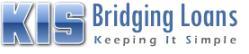 kis-bridging-loans-5