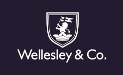WellesleyLogo_reverse - Small