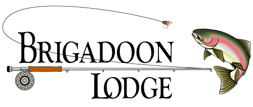 Brigadoon Lodge