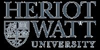 herriot-watt-logo