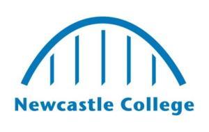 newcastle-college-logo
