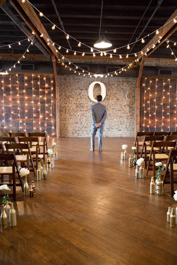 Bright Event Productions, Houston Station Wedding Lighting, Emily Lester Photo (1)