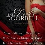 TheDevilsDoorbell-