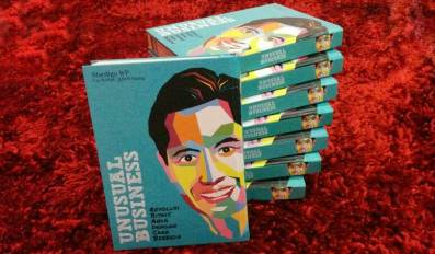 jual-buku-unusual-business-mardigu-wowiek-prasantyo-1