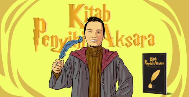 kpa-featured-image
